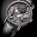 Выкуп и продажа часов в Краснодаре 8 (918) 275-4-275