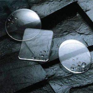 Ремонт времени в Краснодаре 8 (918) 275-4-275, изготовление стекол для часов