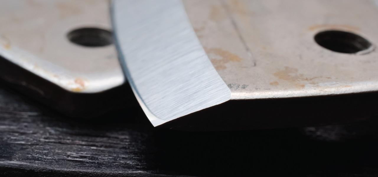 Заточка ножей ледобура Ремонт-времени.рф Краснодар 8 (918) 275-4-275