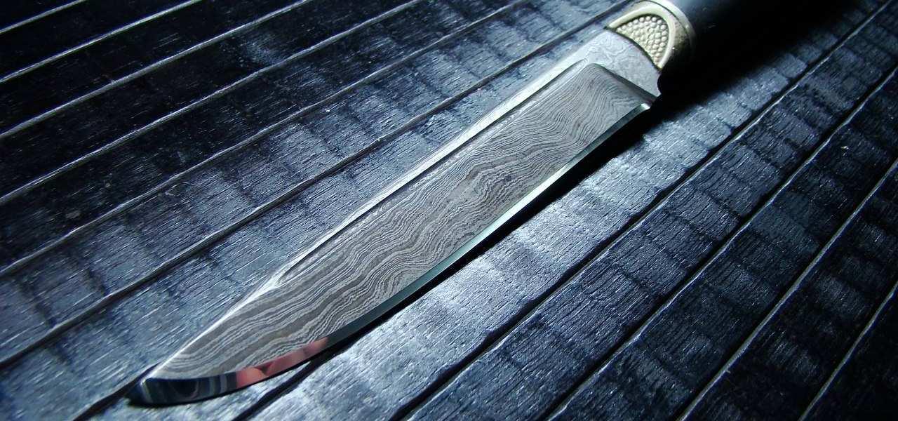Заточка ножей Ремонт-времени.рф Краснодар 8 (918) 275-4-275